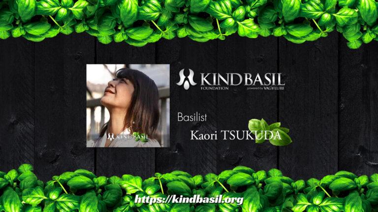ICON_Kaori_20210509-1