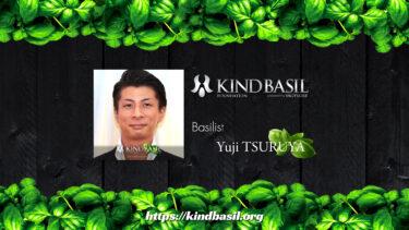 ICON_Yuji_20210531