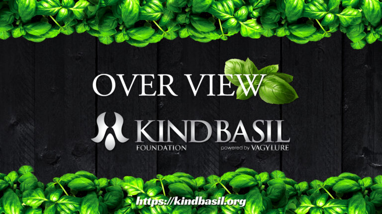 KIND-BASIL-OVER-VIEW-20210509
